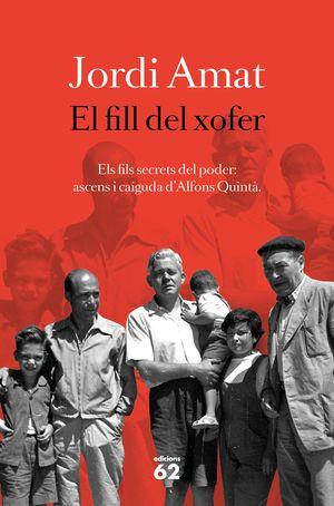 FILL DEL XOFER, EL