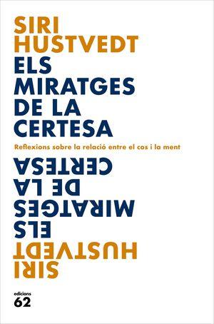 MIRATGES DE LA CERTESA, ELS