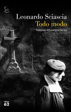 TODO MODO (CATALÀ)