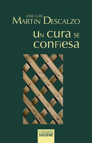 CURA SE CONFIESA, UN