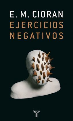 EJERCICIOS NEGATIVOS