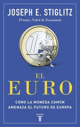 EURO, EL