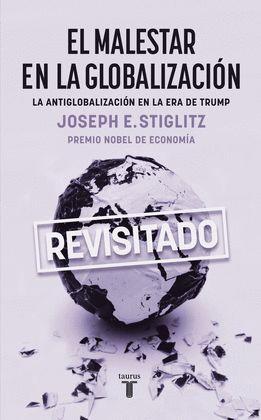 MALESTAR EN LA GLOBALIZACIÓN, EL