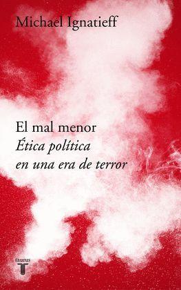 MAL MENOR, EL