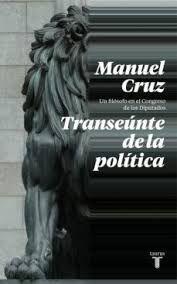 TRANSEÚNTE DE LA POLITICA, EL
