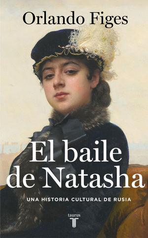 BAILE DE NATASHA, EL