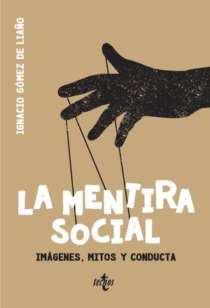 MENTIRA SOCIAL, LA