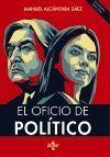 OFICIO DE POLÍTICO, EL