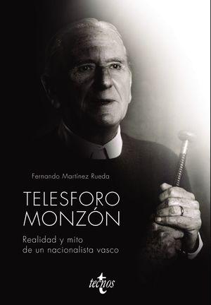 TELESFORO MONZÓN