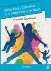 AUTORIDAD Y LIBERTAD EN LA EDUCACION DE LOS HIJOS