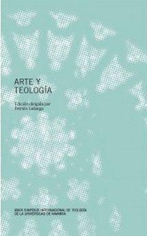 ARTE Y TEOLOGIA