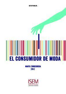 CONSUMIDOR DE MODA, EL