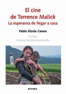 CINE DE TERRENCE MALICK, EL