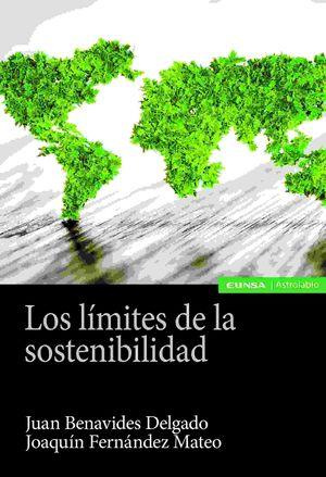 LÍMITES DE LA SOSTENIBILIDAD, LOS