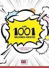 1001 MEJORES CHISTES, LOS