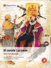 CONDE DE LUCANOR, EL (CLÁSICOS ADAPTADOS)