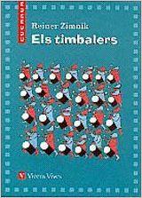 TIMBALERS, ELS