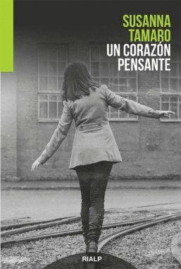 CORAZÓN PENSANTE, UN
