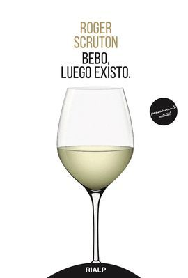 BEBO, LUEGO EXISTO
