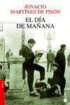 DÍA DE MAÑANA, EL