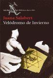 VELODROMO DE INVIERNO (PREMIO BIBLIOTECA BREVE 2001)