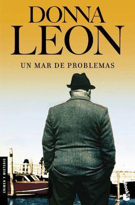 MAR DE PROBLEMAS, UN