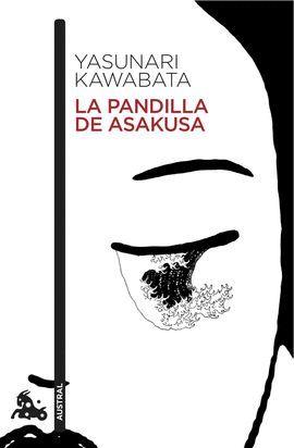 PANDILLA DE ASAKUSA, LA