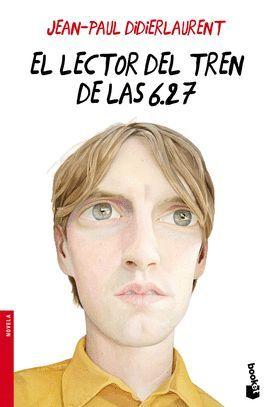 LECTOR DEL TREN DE LAS 6.27, EL