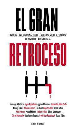 GRAN RETROCESO, EL
