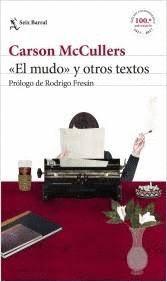 MUDO  Y OTROS TEXTOS, EL