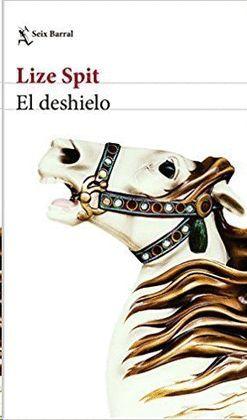DESHIELO, EL