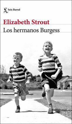 HERMANOS BURGESS, LOS