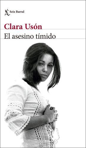 ASESINO TÍMIDO, EL