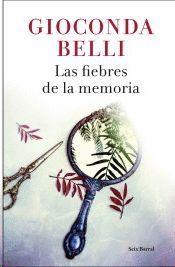 FIEBRES DE LA MEMORIA, LA