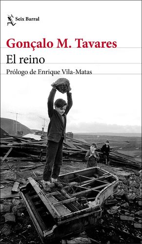 REINO, EL