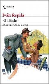 ALIADO, EL