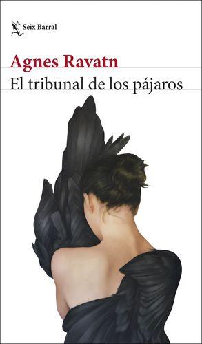 TRIBUNAL DE LOS PÁJAROS, EL
