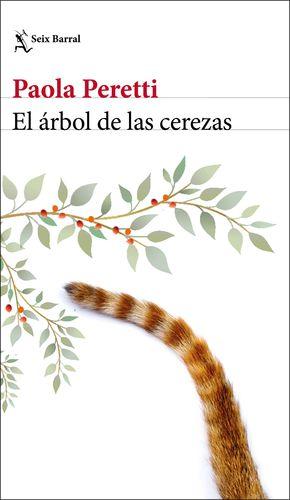 ÁRBOL DE LAS CEREZAS, EL