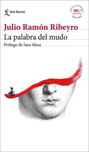 PALABRA DEL MUDO, LA  (ED. CONMEMORATIVA)