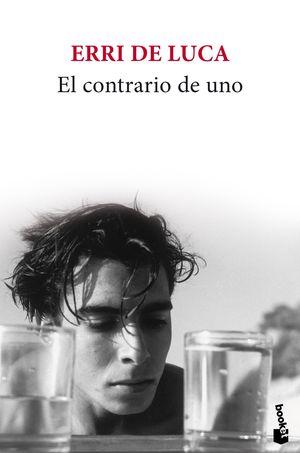 CONTRARIO DE UNO, EL