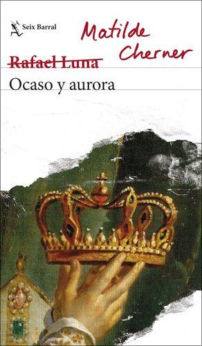 OCASO Y AURORA