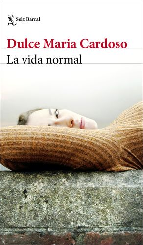 VIDA NORMAL, LA (CASTELLANO)
