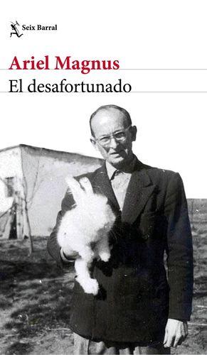 DESAFORTUNADO, EL