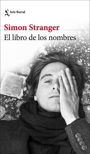 LIBRO DE LOS NOMBRES, EL