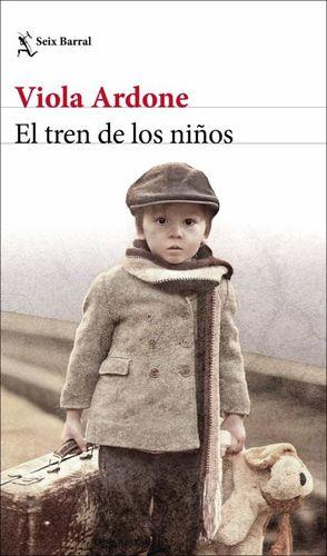 TREN DE LOS NIÑOS, EL