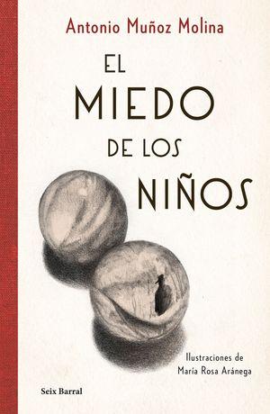 MIEDO DE LOS NIÑOS, EL
