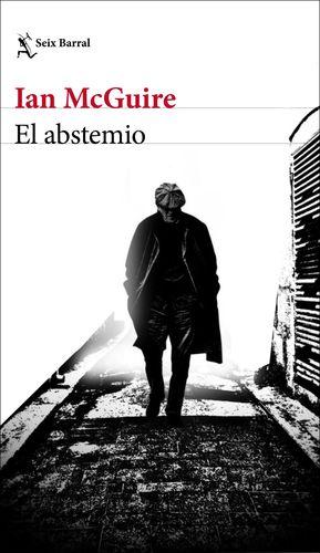 ABSTEMIO, EL
