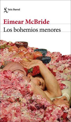 BOHEMIOS MENORES, LOS
