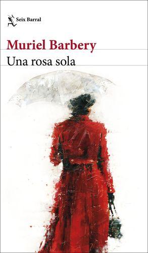 ROSA SOLA, UNA (CASTELLA)