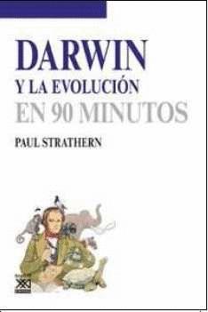 DARWIN Y LA EVOLUCIÓN EN 90 MINUTOS